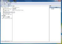 ファイル 1103-3.jpg