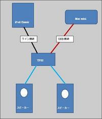 ファイル 1304-1.jpg