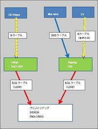 ファイル 1304-4.jpg