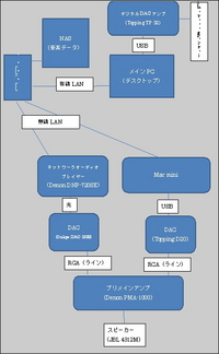 ファイル 1308-1.jpg
