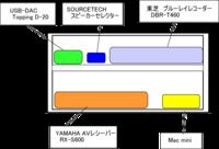 ファイル 1348-1.png